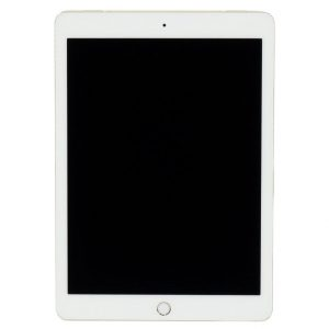 MLPY2J/A APPLE アップル iPad Pro  Wi-Fi+Cellular 32GB  中古保証書付き77