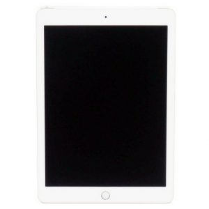 MNVR2J/A Apple アップル iPad Air 2 wi-fi Cellular 32GB  中古保証書付き77