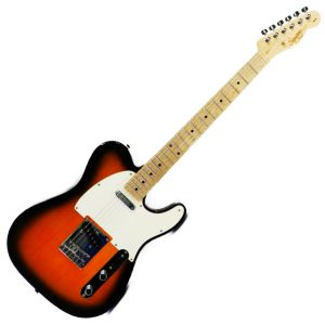 Affinity Telecaster SQUIER スクワイヤ エレキギター  中古保証書付き67