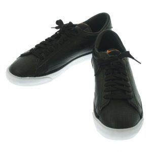 29cm  NIKE ナイキ  AIR ZOOM TENNIS CLASSIC AC  型番:857953-001  75