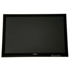 GT-190 HUION  液晶ペンタブレット  中古保証書付き75